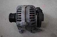 Генератор Audi A3 2.0TFSi / 2.0TDi