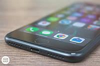 Apple Iphone 7 128GB Корейская копия + ПОДАРОК!!!