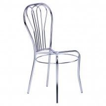 Металлический каркас стула Велес с метизами