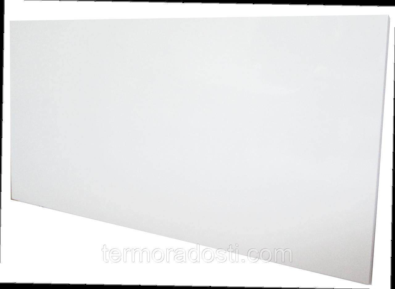 Инфракрасная панель отопления HSteel Basic ISH750 Вт
