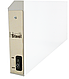 Инфракрасная панель отопления HSteel Basic ISH250 F Вт, фото 3