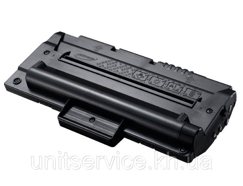 Картридж для принтера Samsung 4200 4220