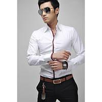 Рубашка мужская Денни