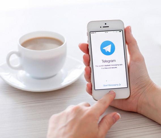 Telegram 4.3: что нового появилось в мессенджере