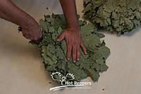 Веник  для сауны дубовый, фото 1