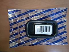 Ручка двери FT94480/93936159, фото 3