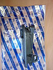 Ручка двери FT94480/93936159, фото 2