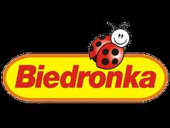 Biedronka (польша)