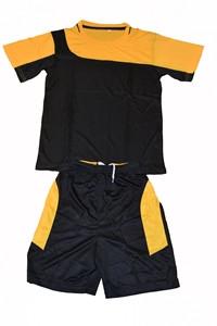 Форма футбольная детская: р. 14 .КЕ-001