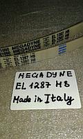 Ремень 1287 Н8 Megadyne, фото 1
