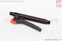 Ручка для электроопрыскивателя в сборе