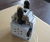 Электромагнит ЭМ 44-37-1341, электромагниты типа ЭМ 44-37, фото 1