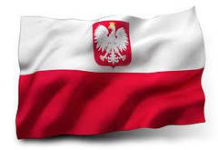 Польське навісне обладнання до тракторів( вивантаження )