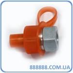 Переходник для ручного насоса AE030002-HC Jonnesway
