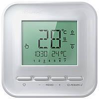 Терморегулятор Теплолюкс 515 цифровой