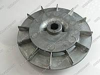 Вентилятор шлифмашины Диолд МП-0,42