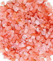 Гималайская соль - сыпучая SGR (25 кг)