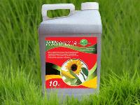 Импреза гербицид аналог евролайтнинг