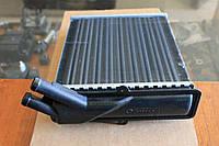 Радиатор печки (отопителя) Нива Шевроле ВАЗ 2123