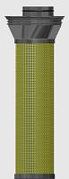 Картридж OKA F16 KD/P (F16 KD )