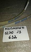 Ремень 1270 J3 Megadyne