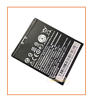 Аккумулятор HTC Desire 326, Desire 526 (BOPL4100) 2000 mAh Original