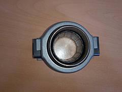 Подшипник выжимной (обр.выжим) E1/E2/E3 C0026, фото 3