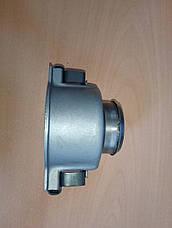 Подшипник выжимной (обр.выжим) E1/E2/E3 C0026, фото 2