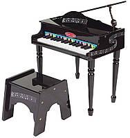 Первый рояль Melissa&Doug (MD11315)