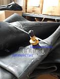 Камера для трактора 13.6/14.9-24 TR-218A KABAT, фото 2
