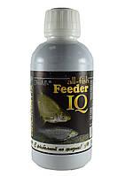 Жидкая добавка в прикормку Fish Dream Aromatix ''Feeder''