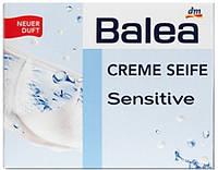 Мыло DM Balea  Seife Sensitive 150 г.
