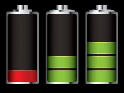 Вчені створили новий тип безпечних акумуляторів