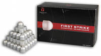 Пейнтбольные шары Tiberius First Strike 100 Round Box