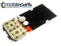 Оригинальный Дисплей LCD (Экран) для Samsung S3500 module