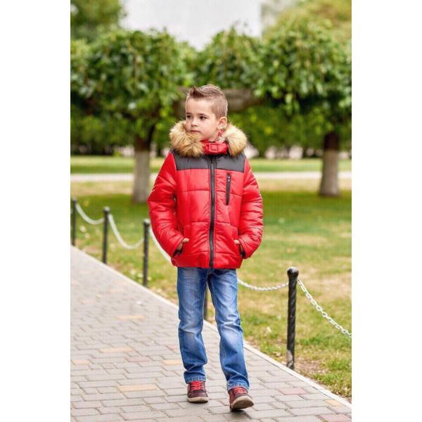 2785a798525 Куртка на мальчика подростковая   продажа