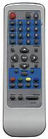 Пульт для телевизора AOC LCD-001