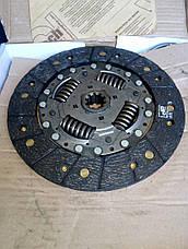 Комплект сцепления IVECO (K2010 /1908552), фото 3
