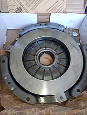Комплект сцепления IVECO (K2010 /1908552), фото 2