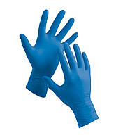 Перчатки нитриловые «Spoonbill» код. 0109000399xxx