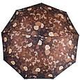 Женский зонт автомат AIRTON Z3955-2142, антиветер, фото 2
