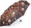 Женский зонт автомат AIRTON Z3955-2142, антиветер