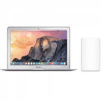 Базовая станция  Apple Time Capsule 2TB New 2013 (ME177)