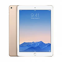 Планшет  Apple iPad Air 2 Wi-Fi+LTE 16GB Gold (MH2W2, MH1C2)