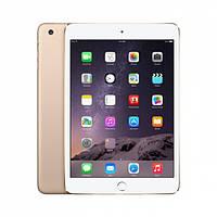 Планшет  Apple iPad mini 4 Wi-Fi 128GB Gold