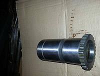 Вал раздаточной коробки Т-150 155.37.507-01