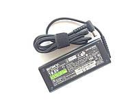 Блок питания для ноутбука Sony 19.5V, 3.9A (76W), 6.5/4.4
