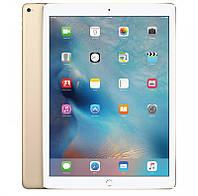 Планшет  Apple iPad Pro 12.9-inch 256GB Wi-Fi+LTE Gold (ML3Z2)
