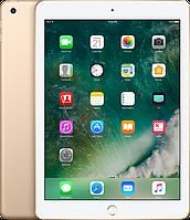 Планшет  Apple iPad Wi-Fi 32GB Gold (MPGT2)