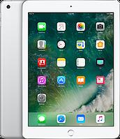 Планшет  Apple iPad Wi-Fi 32GB Silver (MP2G2)